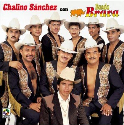 Chalino-Sanchez-Con-Banda-Brava-Cover-Big