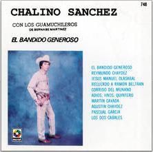 El-Bandido-Generoso-Album-Cover-Thumbnail