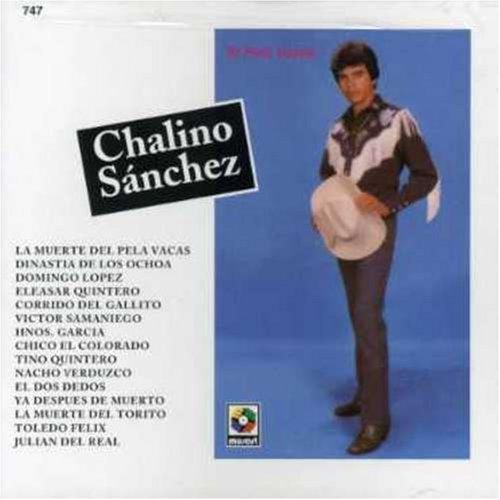 El-Pela-Vacas-Album-Cover-Big