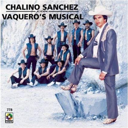 Vaqueros-Musical-Album-Cover-Big