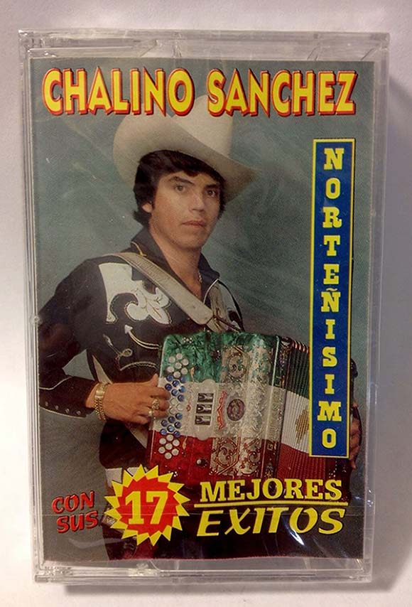 chalino-cassette-1