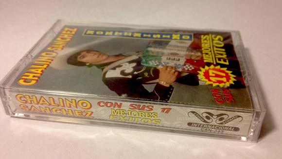 chalino-cassette-2