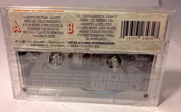 chalino-cassette-3