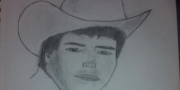 Chalino Sanchez Art
